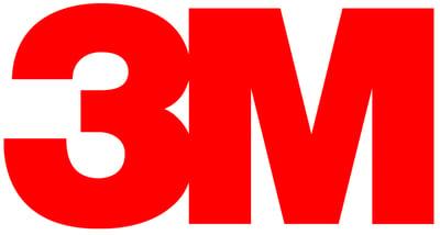 3M Logo - RGB Pro Size