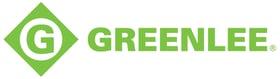 Greenlee_Corporate_376_Horiz