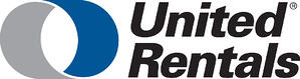 UR-Logo-Stacked-CMYK