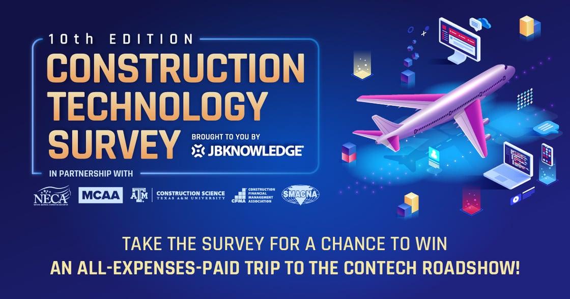 2021-CT-Survey-Contest-Social-Image-Facebook (1)