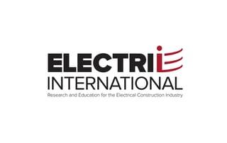 ELECTRI-19_vert_hires