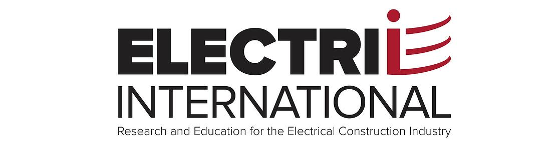 ELECTRI-19_vert_hires-1
