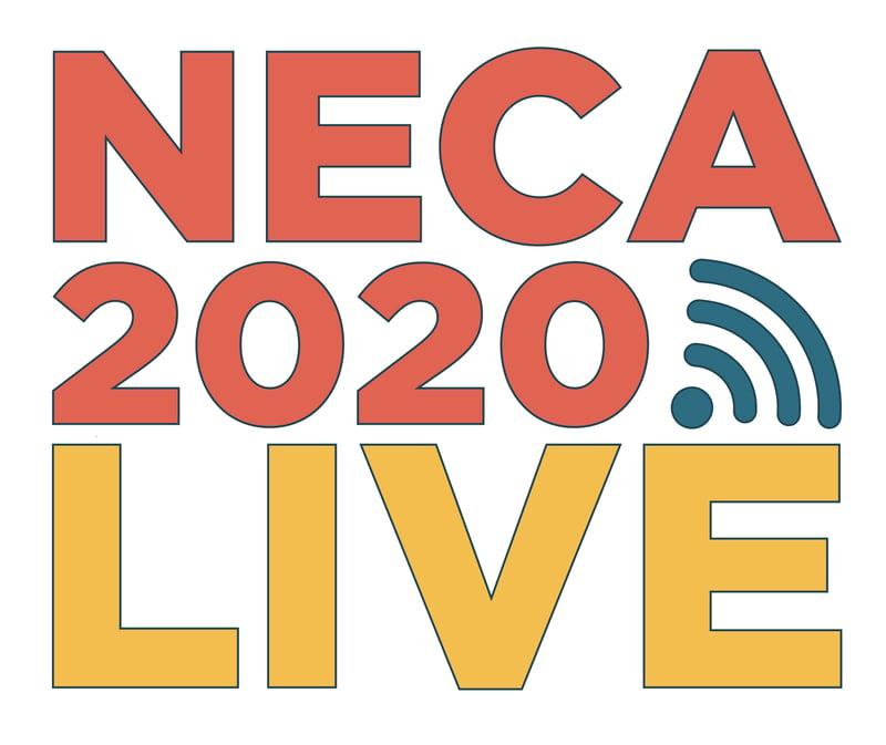 NECA2020Live