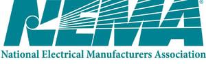 NEMA-Logo-Teal