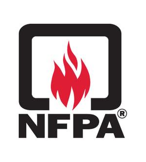 NFPA_Logo_RGB_2015
