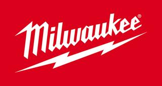 MILWAUKEE_logo RGB-white-in-box (1)