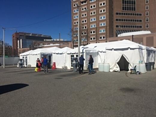 McDonald Boston Healthcare for   Homeless tent photo 1 (1) (1)