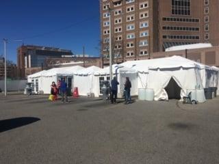McDonald Boston Healthcare for   Homeless tent photo 1 (1) (1)