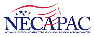 NECAPAC Logo