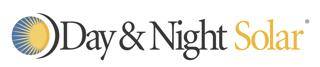 Official DNS Logo-1