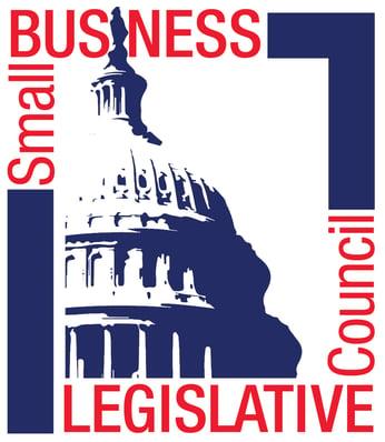 SBLC_Logo_2c_F