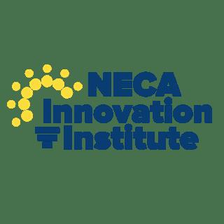 neca-innovation-institute-logo