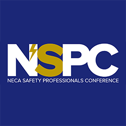 neca-nspc-2021-logo