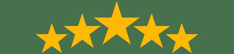 noun_stars_1206490-1