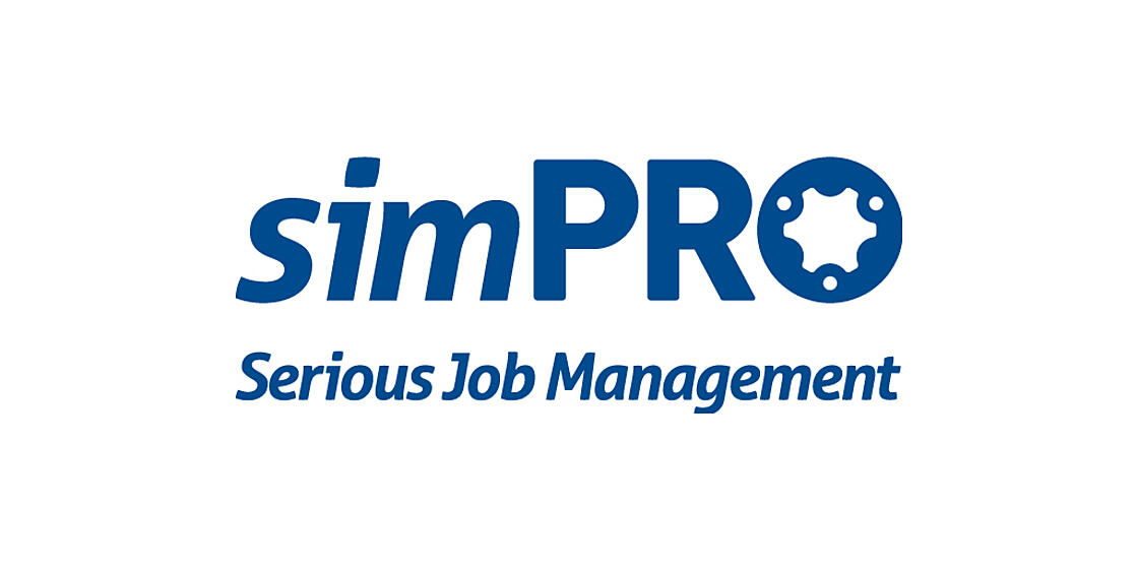 simPRO_Logo_Blue