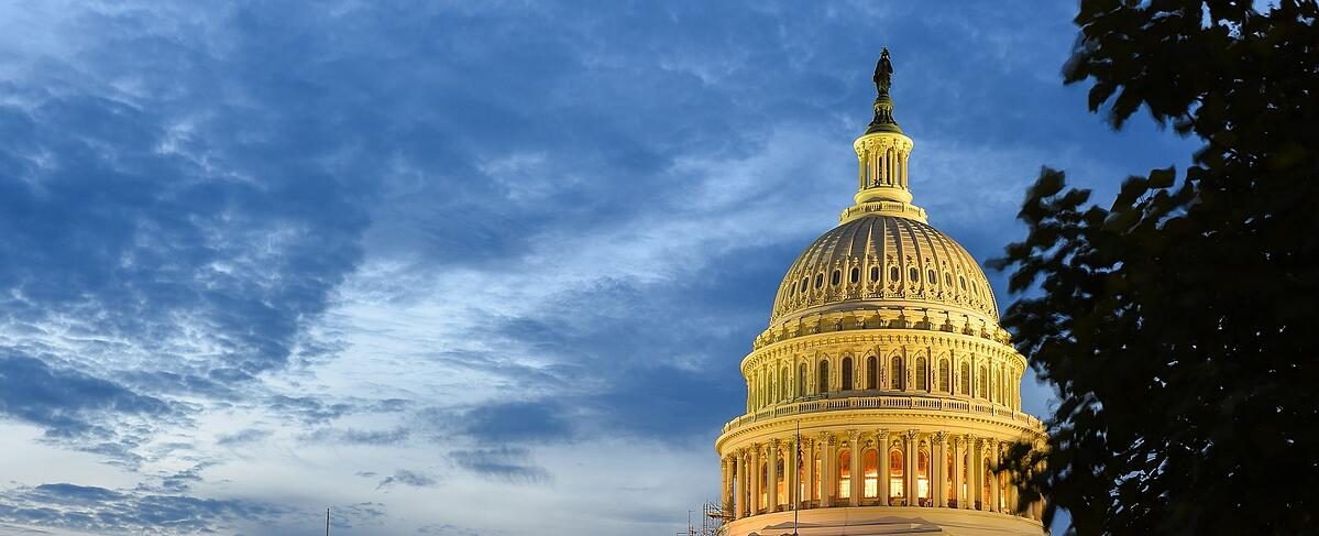 us-capitol-evening-banner-photo